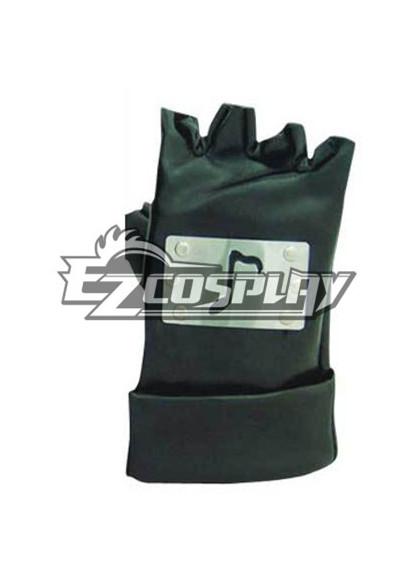 Naruto Sound Ninja Cosplay Gloves