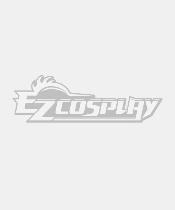 Alice: Madness Returns Alice Lucky Rabbit Cosplay Costume