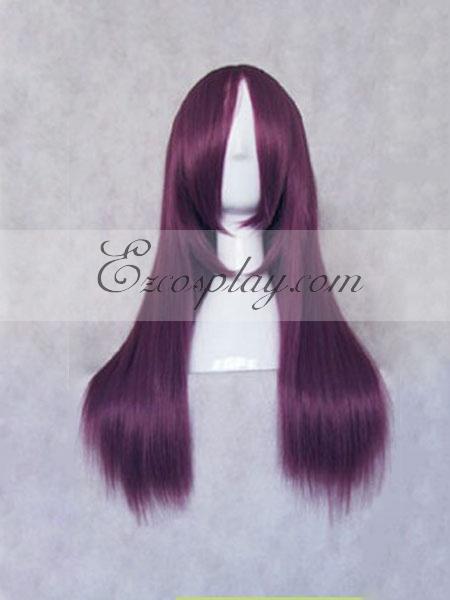 Image of Angel Beats! Nakamura Yuri wig2