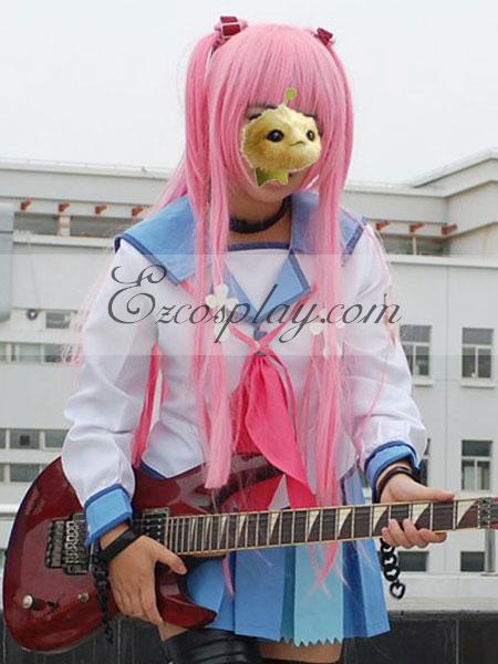 Angel Beats! Yui wig