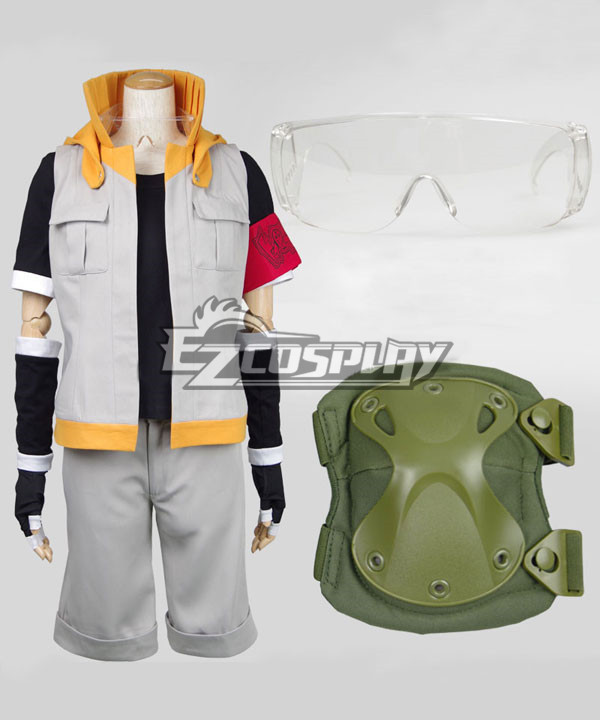 Aoharu x Machinegun Aoharu x Kikanjuu Hotaru Tachibana Toy �Gun Gun Team Fighting Version Cosplay Costume