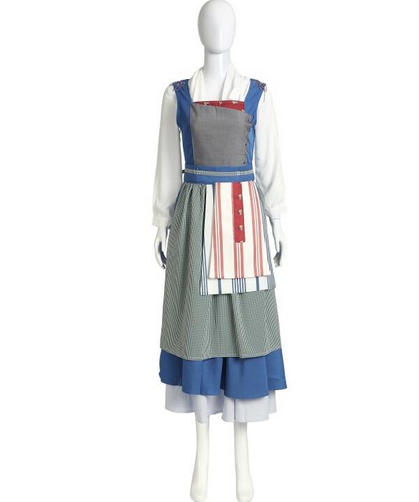 Easy DIY Edwardian Titanic Costumes 1910-1915 Disney Mary Poppins Cosplay Costume - B Edition $79.99 AT vintagedancer.com