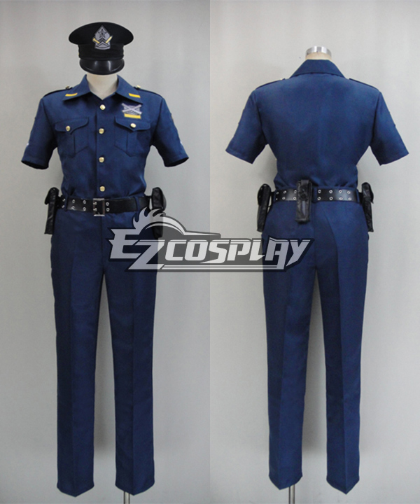 Free Iwatobi Swim Club Rin Matsuoka Military Uniform Cosplay Costume Sword Art Onl5 Haru felt he could have easily burst in the bathroom at this point, but he felt the only reason he wasn't doing so was because he was basking in. google sites