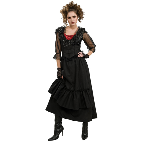 Sweeney Todd Mrs. Lovett Adult Costume EST0001