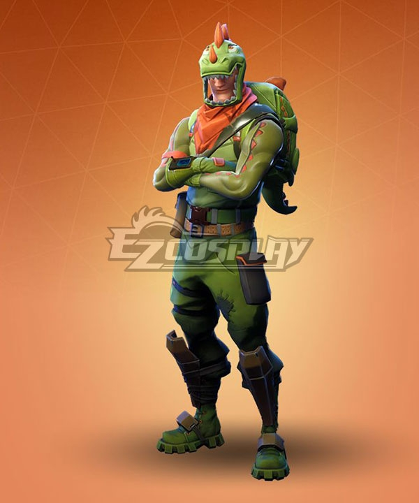 21 Epic Fortnite Cosplay Costume Ideas The Costume Rag