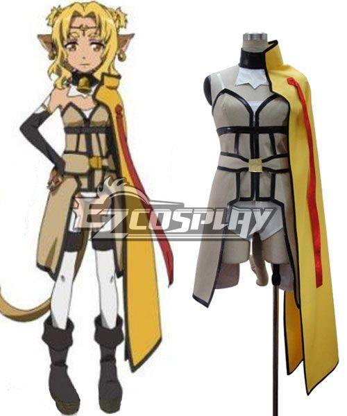 Sword Art Online ALfheim �Online Alishu Lu Cosplay Costume