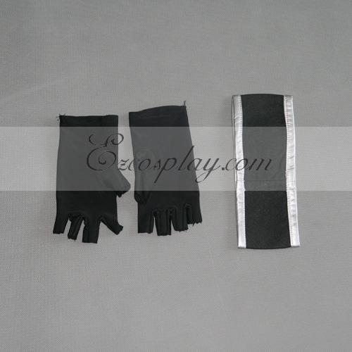 Sword Art Online Kirito Cosplay Armband(Only Armband)