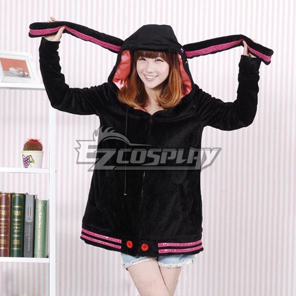 Vocaloid 3 Yuzuki Yukari Cosplay Jacket - Only