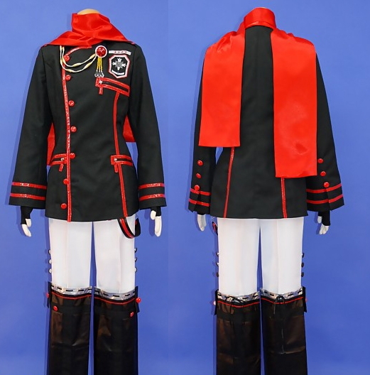 Leaf Design­­™ Lavi%20Cosplay%20Costume%203rd%20Uniform%20%20from%20D.Gray-Man