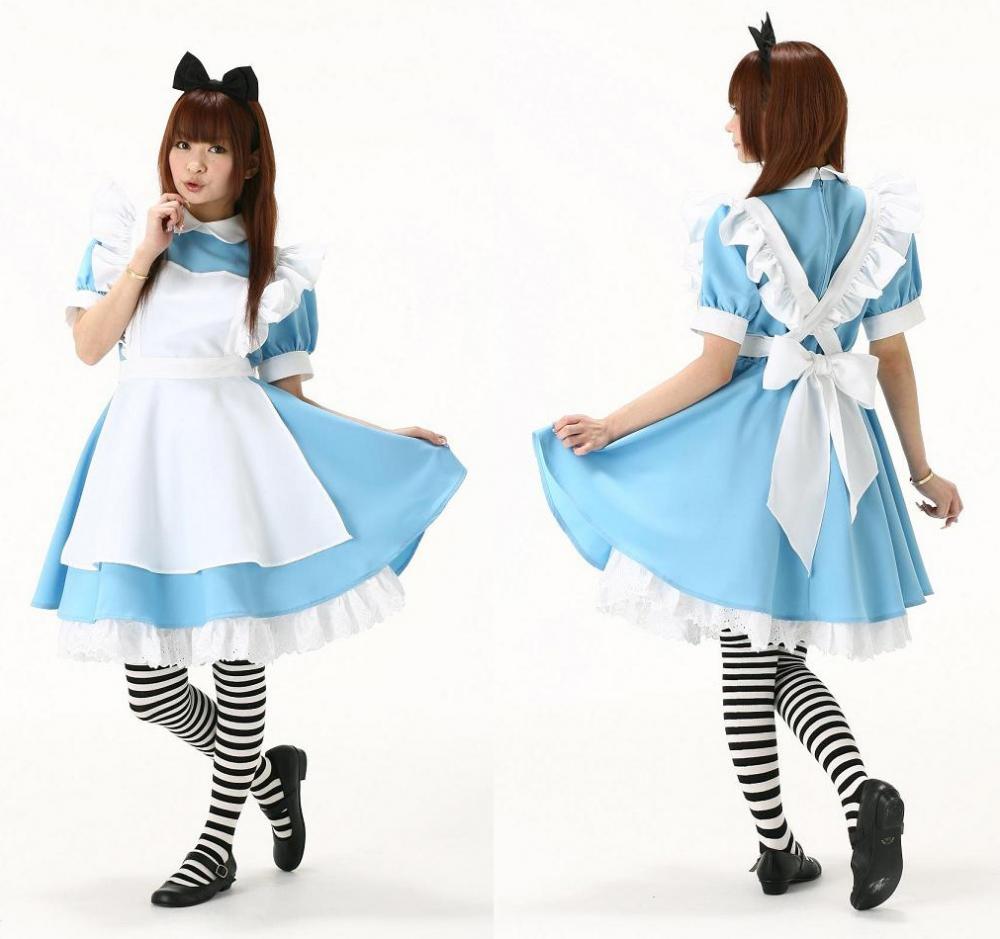 Dress up diary baju pelaut - Wa Lolita Atau Wa Loli Menggabungkan Gaya Pakaian Jepang Tradisional Dengan Mode Lolita Wa Lolita Biasanya Terdiri Dari Kimono Atau Hakama Diubah Agar
